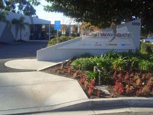 rwgusa.com Headquarters
