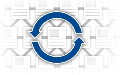Automatic XML Sitemap