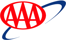 New Generic Domain - .aaa Domain Registration