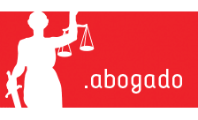 ABOGADO Spanish for Lawyer Domain - .abogado Domain Registration