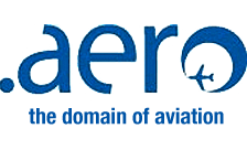 Aerospace Corporations Domain - .aero Domain Registration