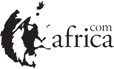 New Generic Domain - .africa.com Domain Registration