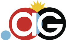 Antigua Domain - .com.ag Domain Registration