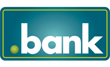 New Generic Domain - .bank Domain Registration