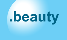 New Generic Domain - .beauty Domain Registration