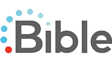 New Generic Domain - .bible Domain Registration