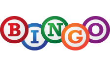 Lifestyle Domains Domain - .bingo Domain Registration