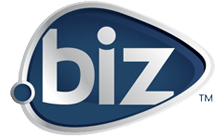 Generic Domain - .biz Domain Registration