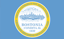 New Generic Domain - .boston Domain Registration