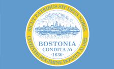 Boston, United States Domain - .boston Domain Registration