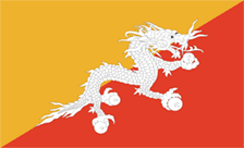 Bhutan Domain - .bt Domain Registration