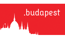 New Generic Domain - .budapest Domain Registration