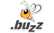 New Generic Domain - .buzz Domain Registration