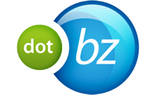 Business Domain - .bz Domain Registration