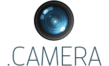 New Generic Domain - .camera Domain Registration
