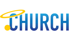 New Generic Domain - .church Domain Registration