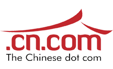 Generic Domain - .cn.com Domain Registration