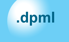 DPML Domain - .mm.dpml Domain Registration