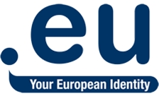 New Generic Domain - .eu Domain Registration