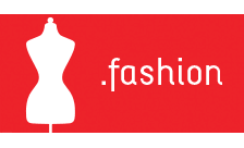 New Generic Domain - .fashion Domain Registration