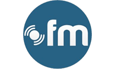 FM Radio Domain - .fm Domain Registration