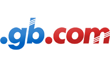 Generic Domain - .gb.com Domain Registration