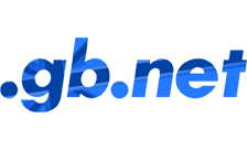 Generic Domain - .gb.net Domain Registration
