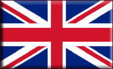 Great Britain Domain - .gb Domain Registration