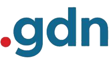 Generic Domains Domain - .gdn Domain Registration