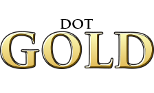 New Generic Domain - .gold Domain Registration