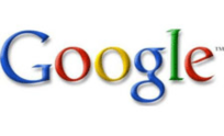 Google Domain - .and Domain Registration