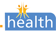 New Generic Domain - .health Domain Registration