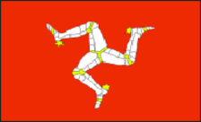 Isle of Man Domain - .org.im Domain Registration