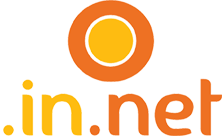 Generic Domain - .in.net Domain Registration