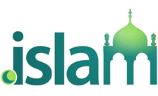 New Generic Domain - .islam Domain Registration