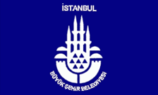 IST Istanbul, Turkey Domain - .ist Domain Registration