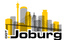 JOBURG Johannesburg, South Africa Domain - .joburg Domain Registration