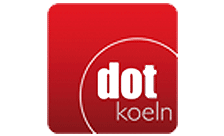 New Generic Domain - .koeln Domain Registration