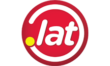 LAT Latino Domain - .lat Domain Registration