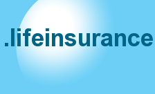 New Generic Domain - .lifeinsurance Domain Registration
