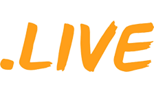 New Generic Domain - .live Domain Registration