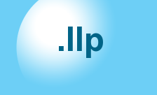 New Generic Domain - .llp Domain Registration