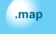 New Generic Domain - .map Domain Registration