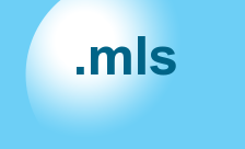 New Generic Domain - .mls Domain Registration
