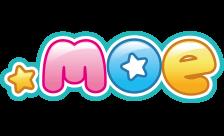 New Generic Domain - .moe Domain Registration