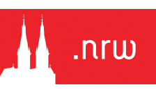 New Generic Domain - .nrw Domain Registration