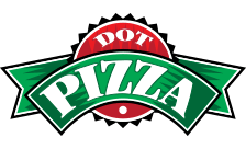 Food Drink Domains Domain - .pizza Domain Registration