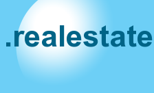 Real Estate Domain - .realestate Domain Registration
