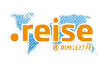New Generic Domain - .reise Domain Registration