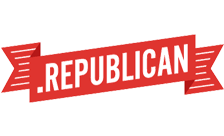 Government Domains Domain - .republican Domain Registration